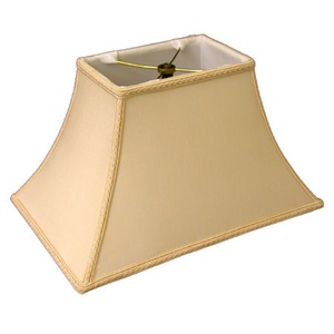 Lamp & Shade Outlet